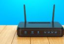 5 Tips to obtaining fast wifi