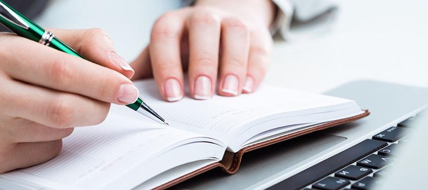 Essay Writer & Essay Writing Service | blogger.com 💡