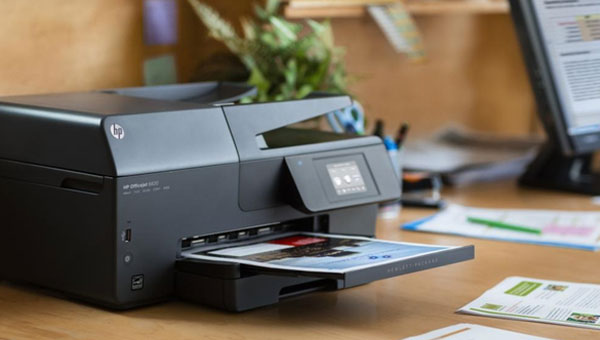 5 Tips to Buying a Good Printer