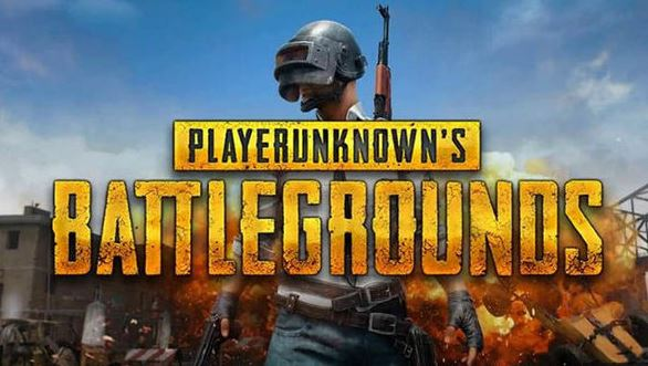 How to Play PUBG Mobile on PC?