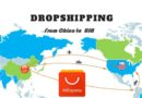 AliExpress Drop shipping Business Is a Great Way to Start a New Business Venture!