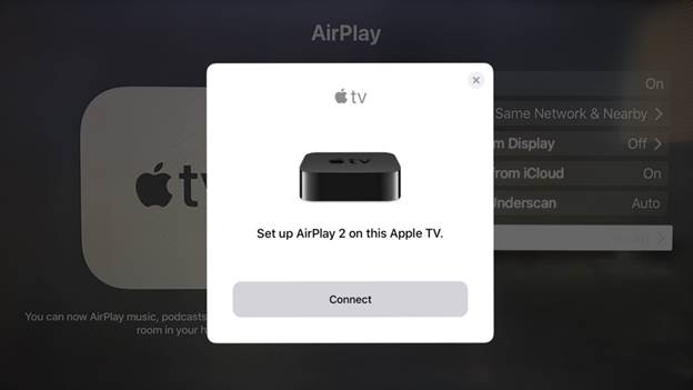 How to Use Siri on Apple TV with Hands-Free Control 3