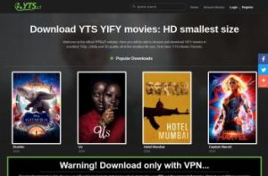 Fastest Ways to Unblock Blocked YourBittorrent Site (4)