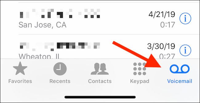 "How to Stop Spam Calls on iOS 13 with ""Silence Unknown Callers"" Feature? (2)"