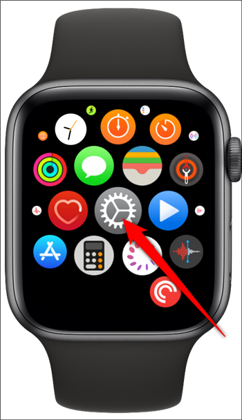 How to Disable the Apple Watch's Always-on Display? (2)