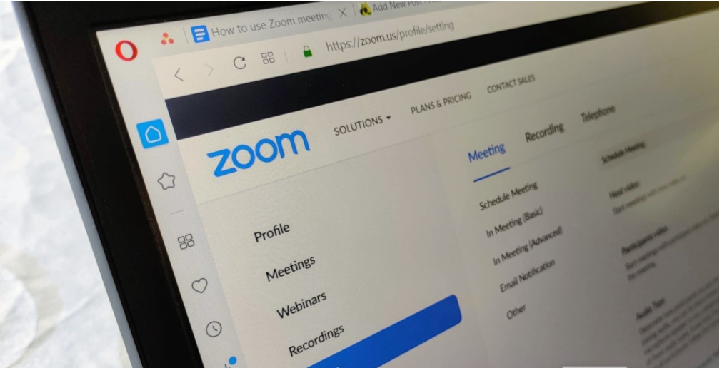 How To Fix 6 Most Common Zoom Issues? (3)